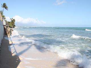 Beachfront Home - - Sunrise and Sunset Views! - Ewa Beach vacation rentals