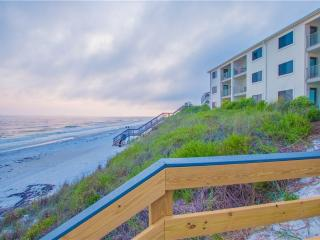 Beachside Condos 23 - Santa Rosa Beach vacation rentals
