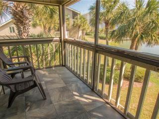 Nice 3 bedroom Miramar Beach Villa with Internet Access - Miramar Beach vacation rentals