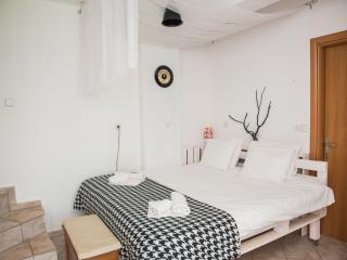 Bouganvillia Homes 8 Bedrooms - Nikiti vacation rentals