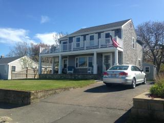 5 Star home in exceptional area - Manomet vacation rentals