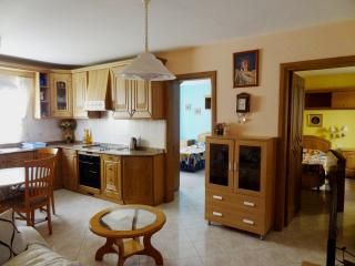 Highly Furnished in Prime Location - Msida vacation rentals