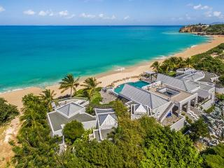 8 bedroom Villa with Internet Access in Terres Basses - Terres Basses vacation rentals
