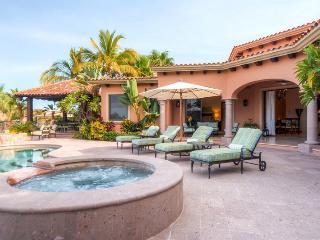 Cielos 88 - San Jose Del Cabo vacation rentals