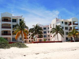 Casa Addy's - Chicxulub vacation rentals