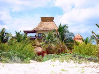 Casa Chusi's - Chicxulub vacation rentals