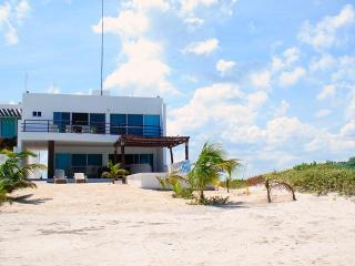 Casa Katy's - Chicxulub vacation rentals