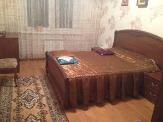 Yubileinyi Aparts (Korolev Moscow Oblast) - Korolev vacation rentals