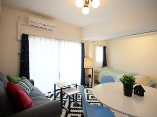 Luxe famiyhome for 10 Baysideplace - Fukuoka vacation rentals