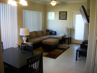 1 bedroom Condo with Television in Phoenix - Phoenix vacation rentals