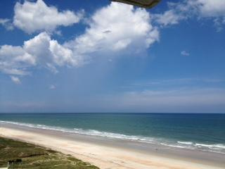 UPSCALE CONDO IN BEAUTIFUL ORMOND BEACH - Ormond Beach vacation rentals