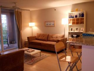 Extra CLEAN w/Intracoastal views EXCELLENT LOCATIO - Aventura vacation rentals