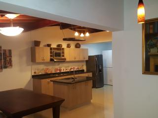 New 3 Bedroom 3 Bath Poblado Apartment - Medellin vacation rentals