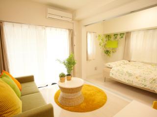 Bayside place shopping & romance - Fukuoka vacation rentals