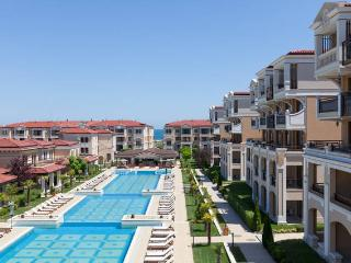 2 bed room apartment in Green life Resort - Sozopol vacation rentals
