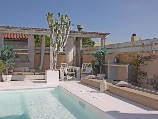 Casa Rosa - Barcelona vacation rentals