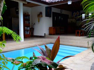 Villa Baliku - Private, 2room villa, close to Ubud - Ubud vacation rentals