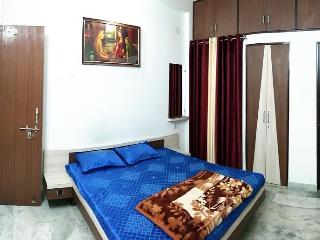 10 bedroom Condo with A/C in Bhopal - Bhopal vacation rentals