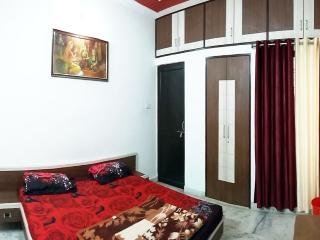 Nice Condo with A/C and Long Term Rentals Allowed - Bhopal vacation rentals