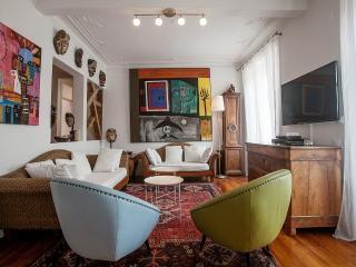 Richard - Beautiful apartment in the center of Lisbon - Lisbon vacation rentals