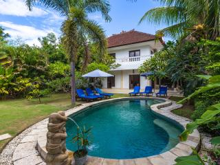 *STAY 7 / PAY 6 Offer* at Villa Maya Legian - Legian vacation rentals