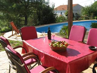 3 bedroom Villa with Television in Nerezisca - Nerezisca vacation rentals