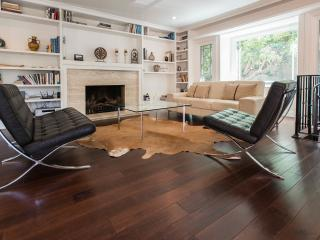 Gorgeous Two-story Hollywood Style house - West Hollywood vacation rentals