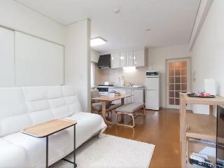 Shibuya Simple space apartment - Shibuya vacation rentals