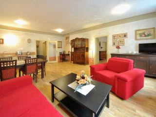 Apartments Latrán 43 - Apartment A1 - Cesky Krumlov vacation rentals