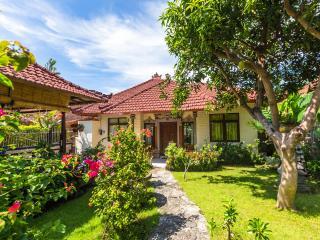 Bali Holiday Relax and Comfort - Candidasa vacation rentals