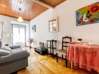 Alfama's Nest Remédios II - Lisbon vacation rentals