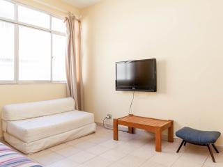 Apartamento Cabo Frio Buzios Arraial - Cabo Frio vacation rentals