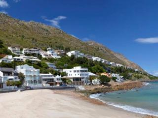 Gordons Bay - Harbourview - Cape Town vacation rentals