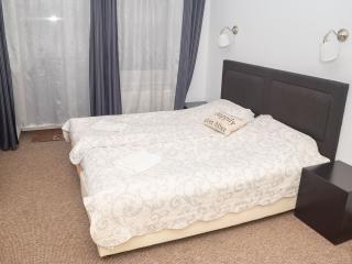 Happy Inn B&B - Kaunas vacation rentals