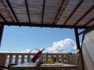 Gold app. - Bol vacation rentals