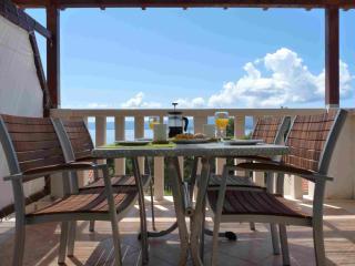 Sany appartaments and boats - Bol vacation rentals
