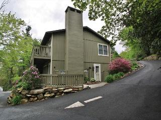 Village Green C1is a great condo located on Main Street, Blowing Rock - Blowing Rock vacation rentals