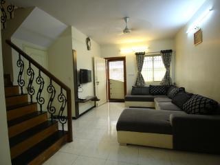 Nice 2 bedroom Villa in Surat - Surat vacation rentals