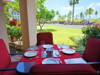 Waikoloa Colony Villas 2403 - Waikoloa vacation rentals