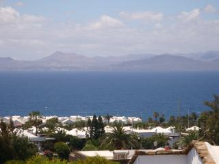 Villa Uno - Playa Blanca vacation rentals