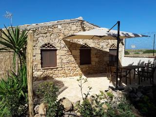 Nice 1 bedroom House in Noto - Noto vacation rentals