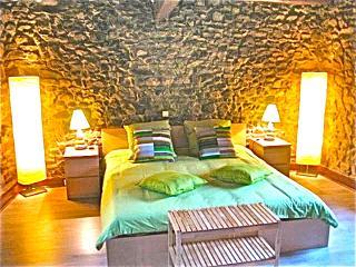 """""""Le relais"""" - Chambres-d'Hôtes - Lavoute-Chilhac vacation rentals"""