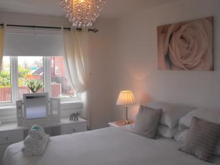 Blackpool Illuminations Detached House Sleeps 8 - Lytham Saint Anne's vacation rentals