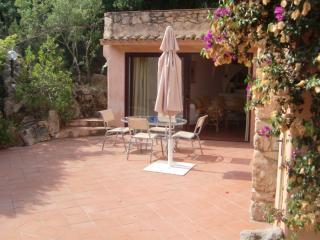 Cozy 2 bedroom Cala di Volpe Villa with Internet Access - Cala di Volpe vacation rentals