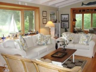 Cozy 3 bedroom House in Hyannis Port with Internet Access - Hyannis Port vacation rentals
