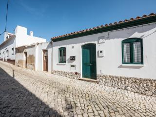 Bright 1 bedroom House in Barao de Sao Miguel - Barao de Sao Miguel vacation rentals