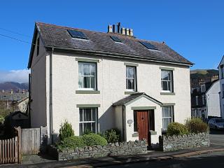 Acorn Cottage - Keswick vacation rentals