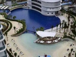 1 bedroom Guest house with Internet Access in Paranaque - Paranaque vacation rentals