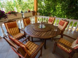 Zinfandels mother - Kastel Sucurac vacation rentals