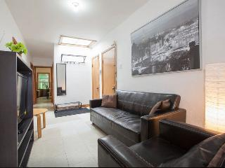 5 Rooms Apartment, 15 min downtown - Montreal vacation rentals